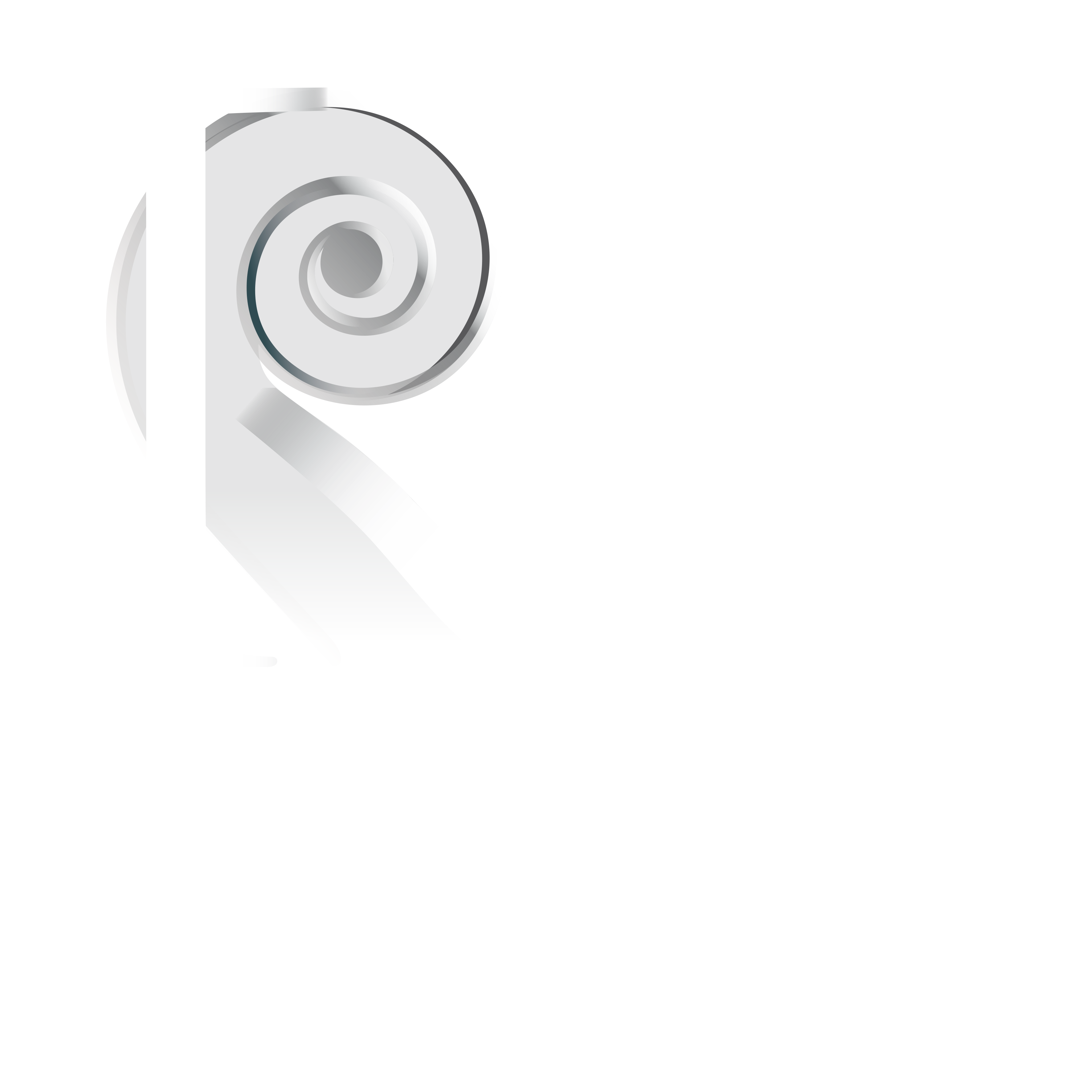 The Recording Consort